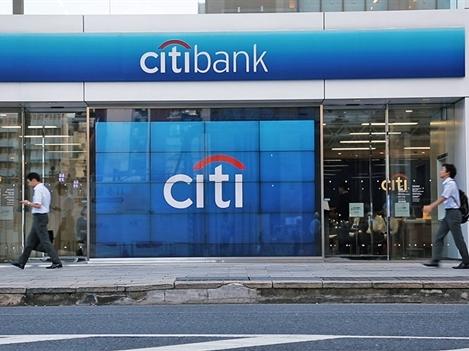 IFC và Citi chi 1,2 tỉ đô la Mỹ để thúc đẩy thương mại tại các thị trường mới nổi