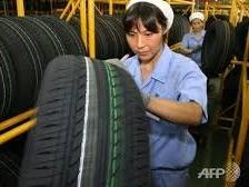 Làn sóng đầu tư của Đài Loan sang các nước ASEAN
