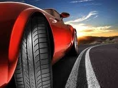 Thị trường lốp xe Việt Nam sẽ cán mốc 2,7 tỷ USD trong năm 2020