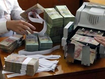 Lãi suất VND liên ngân hàng tiếp tục tăng ở các kỳ hạn dưới 01 tháng