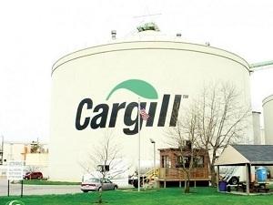 Cargill đầu tư thêm 40 triệu USD vào nông nghiệp Việt Nam