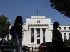Hạ viện Mỹ thông qua dự luật kiểm soát Fed