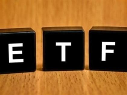 BSC dự báo cả 2 quỹ ETF cùng thêm HHS vào danh mục