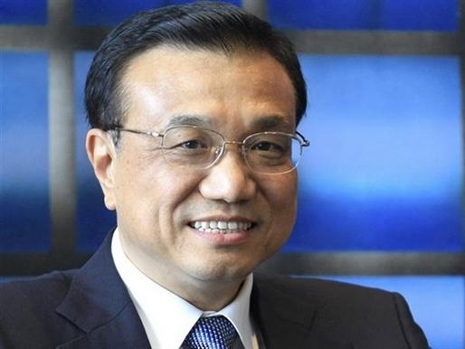 Trung Quốc sẽ cấp 10 tỷ USD để phát triển cơ sở hạ tầng ASEAN