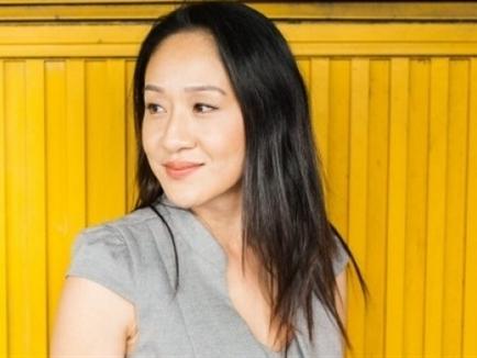 Cô gái gốc Việt trở thành nữ hoàng ngành xử lý rác thải của Úc