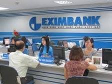 Eximbank miễn nhiệm một phó tổng giám đốc