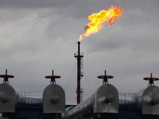 Giá dầu tăng mạnh nhất 3 tuần do căng thẳng tại Trung Đông