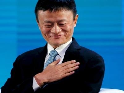 Tại sao Jack Ma muốn mua tờ Bưu điện Hoa Nam Buổi sáng?