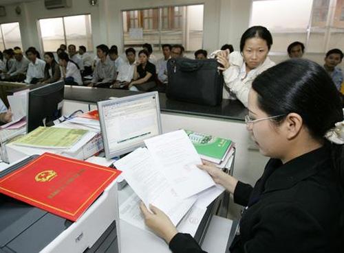 11 tháng, gần 87.000 doanh nghiệp thành lập mới, tăng 28%