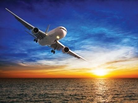 3 bí quyết giữ sức khỏe cho chuyến bay dài