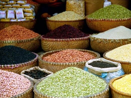 Xuất khẩu nông, lâm, thủy sản đạt hơn 27 tỷ USD, giảm 2% so với cùng kỳ