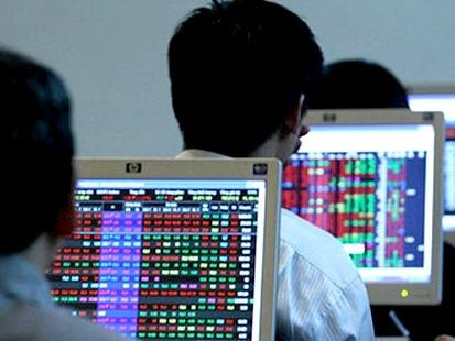 Tuần 30/11-4/12: Công ty chứng khoán đồng loạt bi quan về xu hướng thị trường