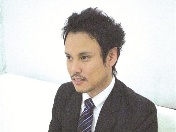 Dịch vụ chung cư chất lượng Nhật ở Việt Nam: Tại sao không?