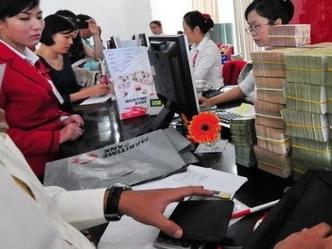 Sẽ thanh tra hoạt động chuyển giá tại Coca-Cola Việt Nam