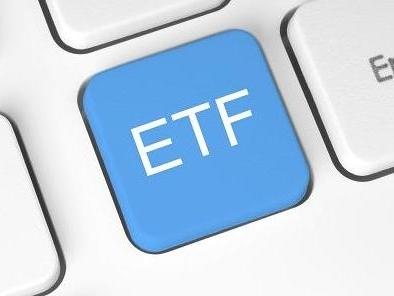 4 Công ty chứng khoán cùng dự báo HHS, NT2 và SBT được thêm vào danh mục FTSE