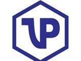 IPO Tổng công ty Dược Việt Nam: Bán 17% cổ phần cho nhà đầu tư chiến lược