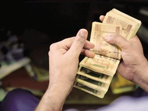 S&P: 3/4 người trưởng thành tại Châu Á thiếu hiểu biết về tài chính