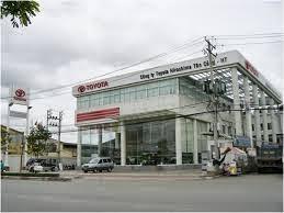 ITA thu hơn 394 tỷ đồng từ bán dự án tại quận Bình Thạnh, TPHCM