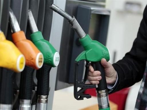IEA dự báo ảm đạm về tăng trưởng nhu cầu dầu mỏ toàn cầu