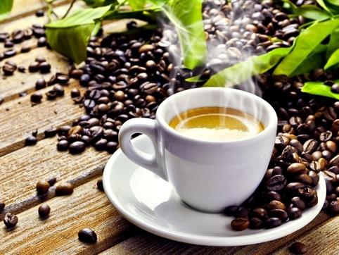 Bản tin thị trường cà phê ngày 3/12