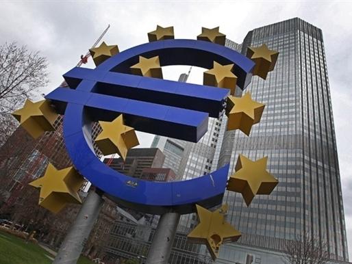 ECB hạ lãi suất xuống âm 0,3%