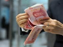 IMF phủ nhận yếu tố chính trị trong việc đưa NDT vào rổ tiền dự trữ