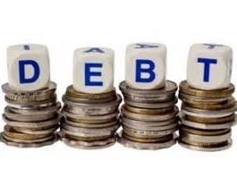 Nợ xấu có khởi sắc khi NHTM được phép mua nợ?