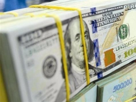 Chính phủ yêu cầu bảo đảm ổn định thị trường tiền tệ, tỷ giá