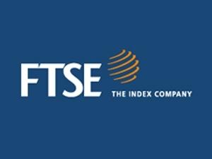 FTSE Vietnam Index thêm NT2, SBT và BHS vào danh mục