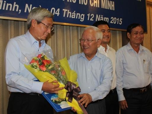 TPHCM thành lập công ty quản lý tuyến metro