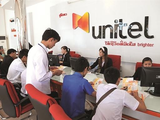 Vốn Việt Nam xuất ngoại: Tìm kiếm nguồn lực mới