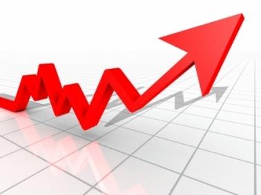Tăng trưởng tín dụng năm 2015 có thể đạt mức 17%