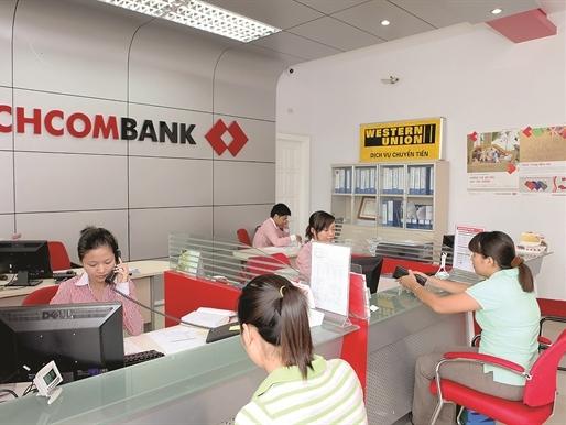 Techcombank và bài toán trần sở hữu