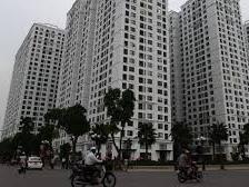 Thị trường bất động sản đang ở giai đoạn nào?