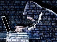 Người dùng Việt nhận thức về an ninh mạng kém nhất khu vực