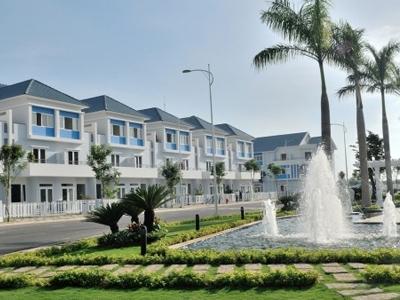 BCI chính thức trở thành công ty con của KDH