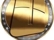 Chém gió tiền ảo: 'Kiếm 1 tỉ dễ như chơi'
