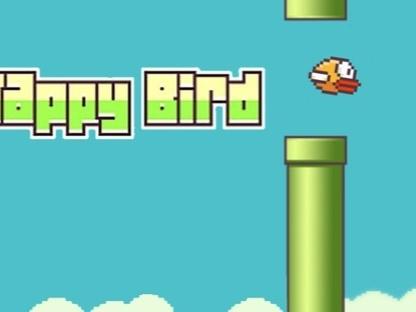"""Cha đẻ Flappy Bird được xem là """"không dễ quản lý"""" về thuế"""