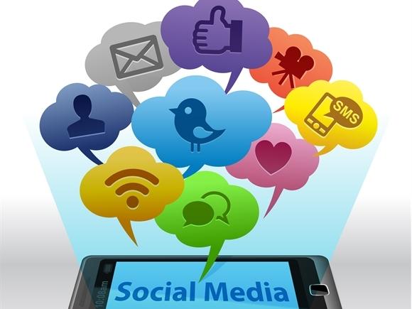 Lắng nghe mạng xã hội: Không chỉ là công cụ