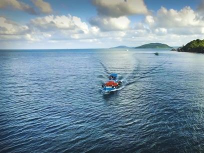 Năm điểm hấp dẫn vượt trội của căn hộ nghỉ dưỡng Premier Residences Phu Quoc Emerald Bay
