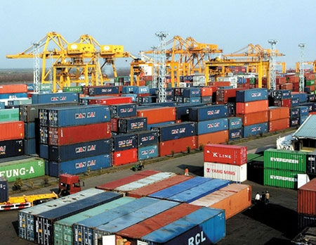 HSBC dự báo xuất khẩu Việt Nam tăng trưởng trên 10% mỗi năm
