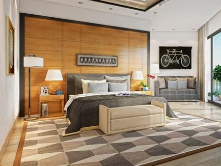 Cơ hội sở hữu căn hộ nghỉ dưỡng Premier Residences Phu Quoc Emerald Bay