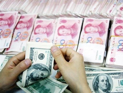 Ai thiệt hại lớn nhất khi USD tăng giá: Mỹ hay Trung Quốc?