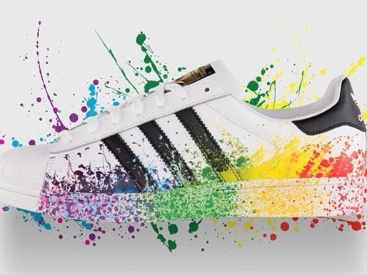 Adidas đang làm gì để cắt giảm chi phí?