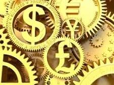 Doanh nghiệp được gia hạn vay ngoại tệ đến hết tháng 3 năm 2016
