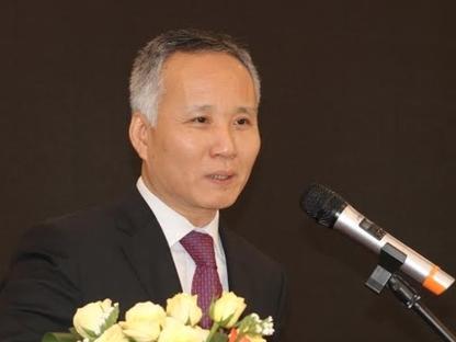 Nguồn nhân lực chất lượng cao - thách thức lớn nhất của Việt Nam