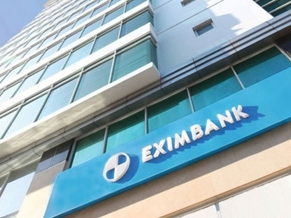 Thay đổi lớn với ứng viên nhân sự cao cấp Eximbank