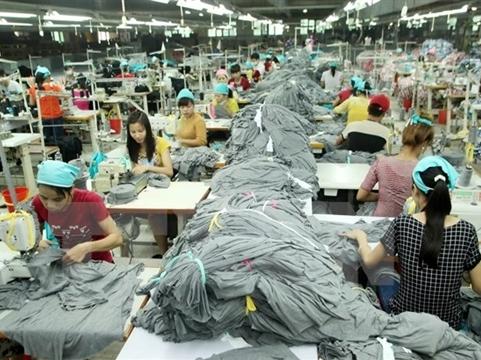 Báo Nga: Việt Nam lập kỷ lục về ký Hiệp định thương mại tự do