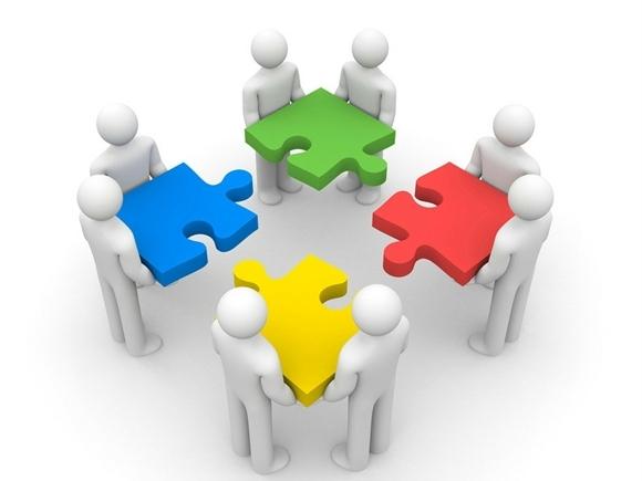 Tái cơ cấu ngân hàng: Động lực tái cơ cấu của các tổ chức tín dụng