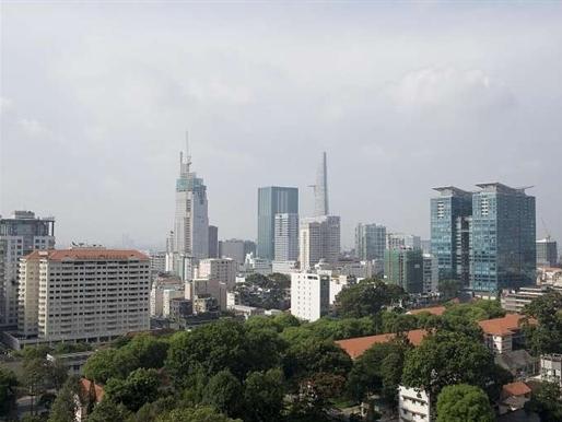 Niềm tin đã trở lại với thị trường bất động sản Việt Nam